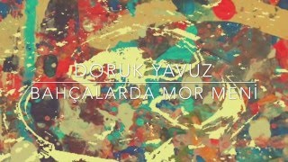 Gaziantep Yolunda Cover | CHILL OUT MUSIC