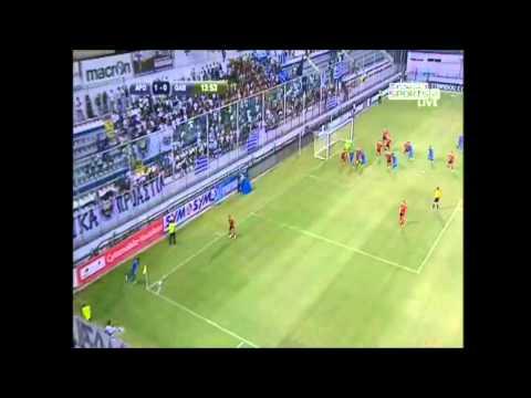 Аполлон Лимасол Кипр Новости футбола - Террикон