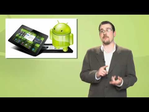 Android apps on PlayBook. rooting your Android & Acer Tablet