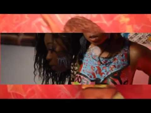 Model My Bp Muffy  Part 2 Body Paint Vixen Wshh video