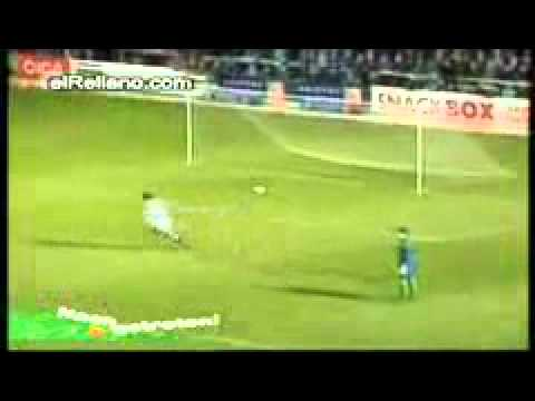 videos de risa (43) - goles insolitos(2).wmv
