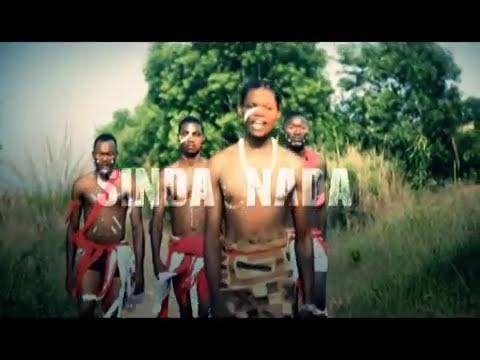 Talents2kin : Portail de la culture Urbaine Congolaise & Africaine
