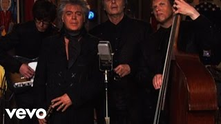 Marty Stuart And His Fabulous Superlatives Video - Marty Stuart And His Fabulous Superlatives - The Unseen Hand (Live)