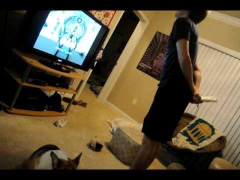 Videos de bloopers