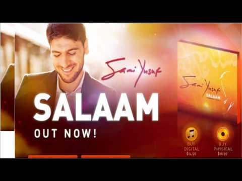 Sami Yusuf Salaam MP3 2012  جديد سامي يوسف