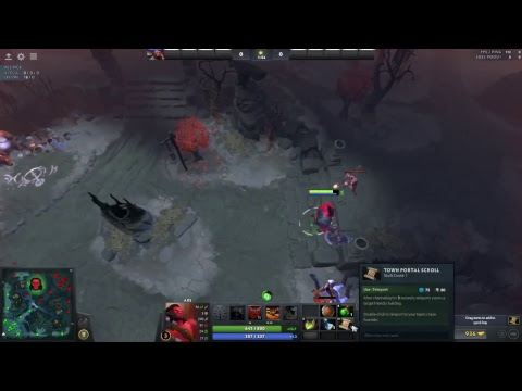 Watch + phân tích Empire vs Mineski ,Starladder   _  Secret_
