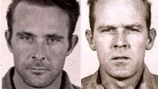 Nephew of 1962 Supposed Alcatraz Escapees: I Think They Are Alive
