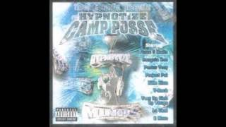 Watch Hypnotize Camp Posse Big Mouth Big Talk video