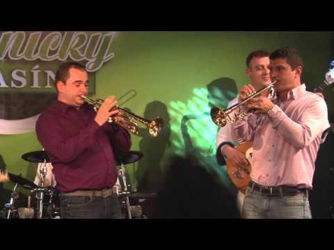 Rose Band: Boubin