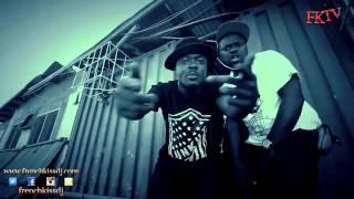 Kofi Alkapone & Cabum - Nana Achempong (FKTV Viral Video)