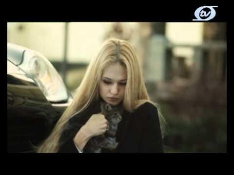 Хит-парад FM-TV на музыкальном телеканале O-TV №22. Часть 1