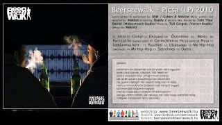 Beerseewalk - Őszintébe