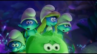 Smurfs: The Lost Village - Official Trailer #3