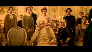 A Royal Affair - Clip - Out in UK Cinemas from 15th June