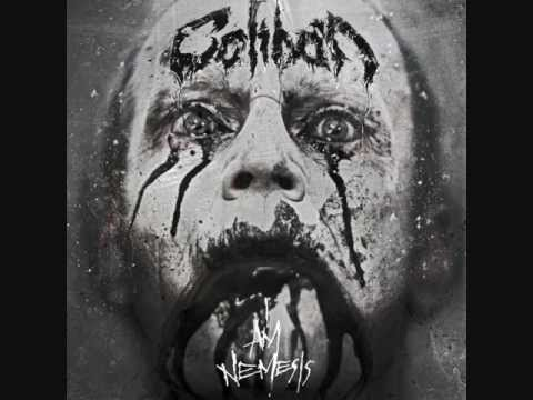 Caliban - Dein R3.ich