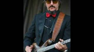 Watch Primus Eclectic Electric video
