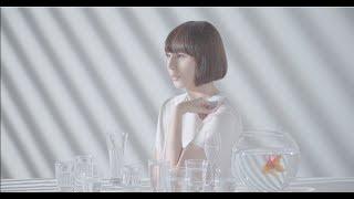 """土岐麻子 - 新曲""""STRIPE""""のMVを公開中 新譜「HIGHLIGHT - The Very Best of Toki Asako -」収録曲 thm Music info Clip"""