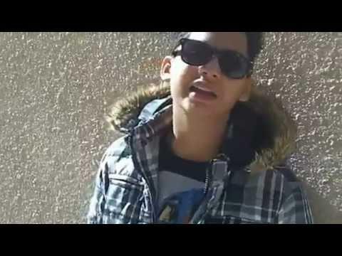 Top New Punjabi Music 2012 video