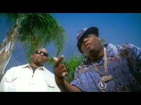 E-40 - Nah, Nah... ft. Nate Dogg