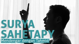 Download Lagu Surya Sahetapy - #ceritadari1ayat