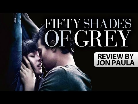 50 shades of grey review We round up the first reviews of sam taylor-johnson's 50 shades of grey, featuring jamie dornan and dakota johnson.