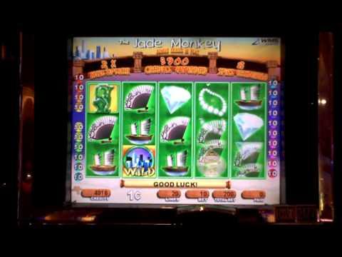 free online slots jade monkey