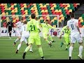 FK Trakai Suduva goals and highlights