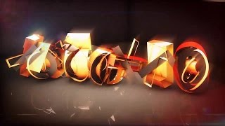 (BEST) TOP 10 3D FREE INTRO Templates Free Download | Top 10 Templates
