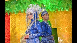 Download Lagu OUR WEDDING STORY Gratis STAFABAND