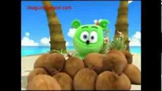 download lagu Gummy Bear Songs gratis