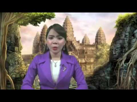 CNRP Daily News 23 Dec 2015 | Khmer hot news | khmer news | Today news | world news