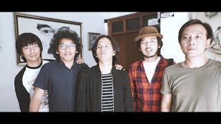 Teaser Silaturahmi D 39 Masiv Ke Pencipta Lagu Selamat Jalan Kekasih