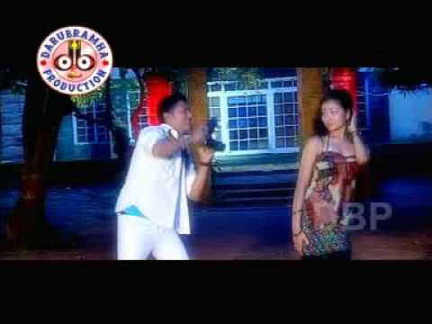 Eka dui dina - Kenjamanar  tala  - Sambalpuri Songs - Music Video