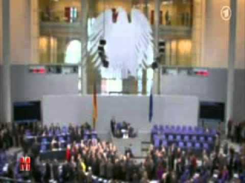 0 Staatssozialismus: Euro retten, Demokratie ruinieren? (Monitor 24.05.2012)