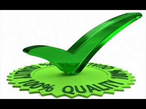 Gestión de Tiempo y de la Calidad del proyecto (capitulo 6 y 8 del PMBOK)