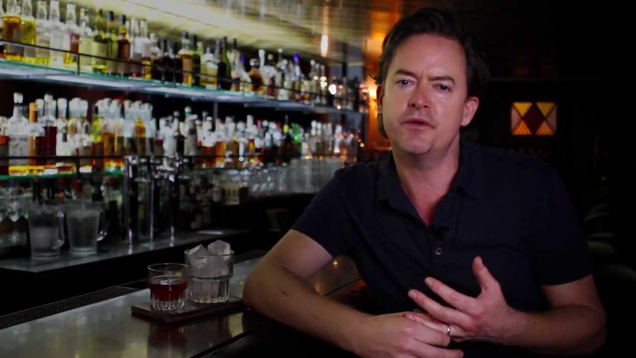 The Best 10 Gay Bars near Glendale,