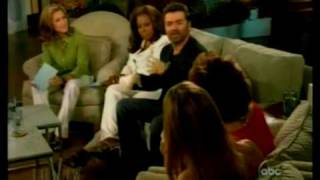 George Michael : The View 04