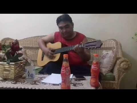 Pargabus,  cover Aura Trio