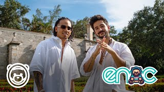 Download lagu Ozuna x Camilo - Despeinada (Video Oficial)