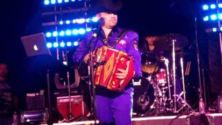grupo voz de mando ,comandos del mp,far west dallas ,