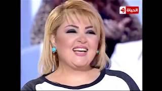 برنامج Back to school - حلقة ممتعة مع مها أحمد وأحمد السعدنى فى أقوى الحلقات