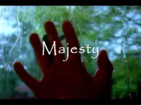 Michael W Smith - Majesty w/lyrics