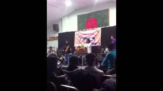 Kari Amir Uddin - Leeds Ashor - Tumar Gaan Gaithe Dibay Ni