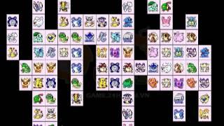 Game | Chơi game Pikachu phiên bản cũ,Game Pikachu online | Choi game Pikachu phien ban cu,Game Pikachu online