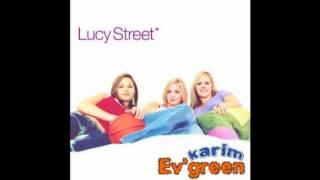 Watch Lucy Street Goodbye video
