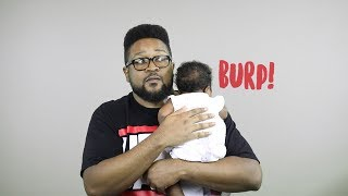 Daddy Matters Finale