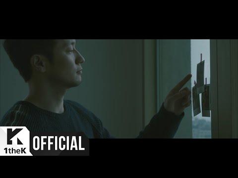 Download MV Gummy거미 _ Alone혼자 Mp4 baru