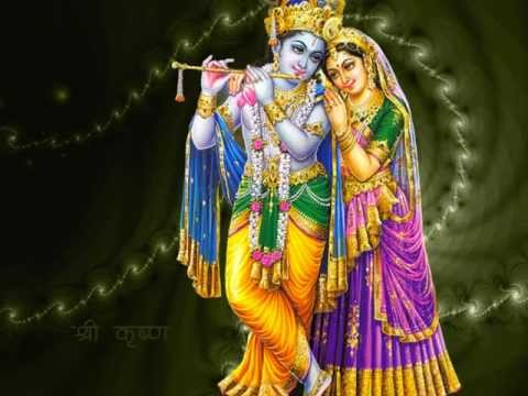 Vaakachaarthu Kazhinjoru....guruvayoorappan Devotional Song video