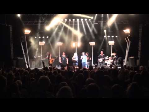 Ilse DeLange - Lang Zal Ze Leven