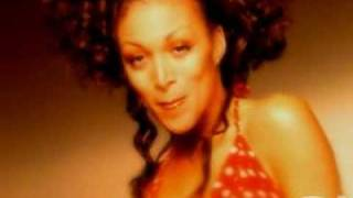 Watch Chante Moore Old School Lovin video